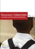 Democracia e subjetividade