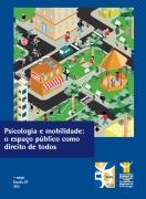 Psicologia e mobilidade: o espaço público como direito de todos