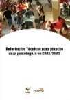 Documento de Referências Técnicas para atuação em CRAS/SUAS