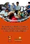 Saúde do Trabalhador no âmbito da Saúde pública: referências para atuação dos Psicólogos