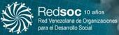 RedSoc Venezuela