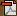 Archivo Adobe PDF